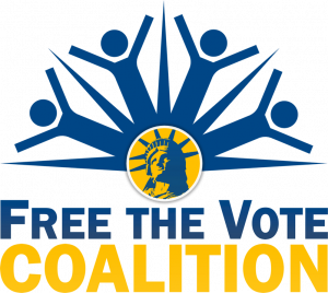 Free the Vote Coalition