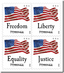 four-flags-stamps-263x300