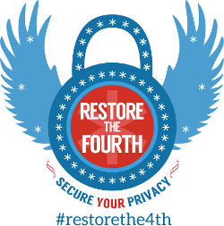 restore_the_fourth_logo